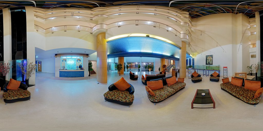 Asrani International Hotel