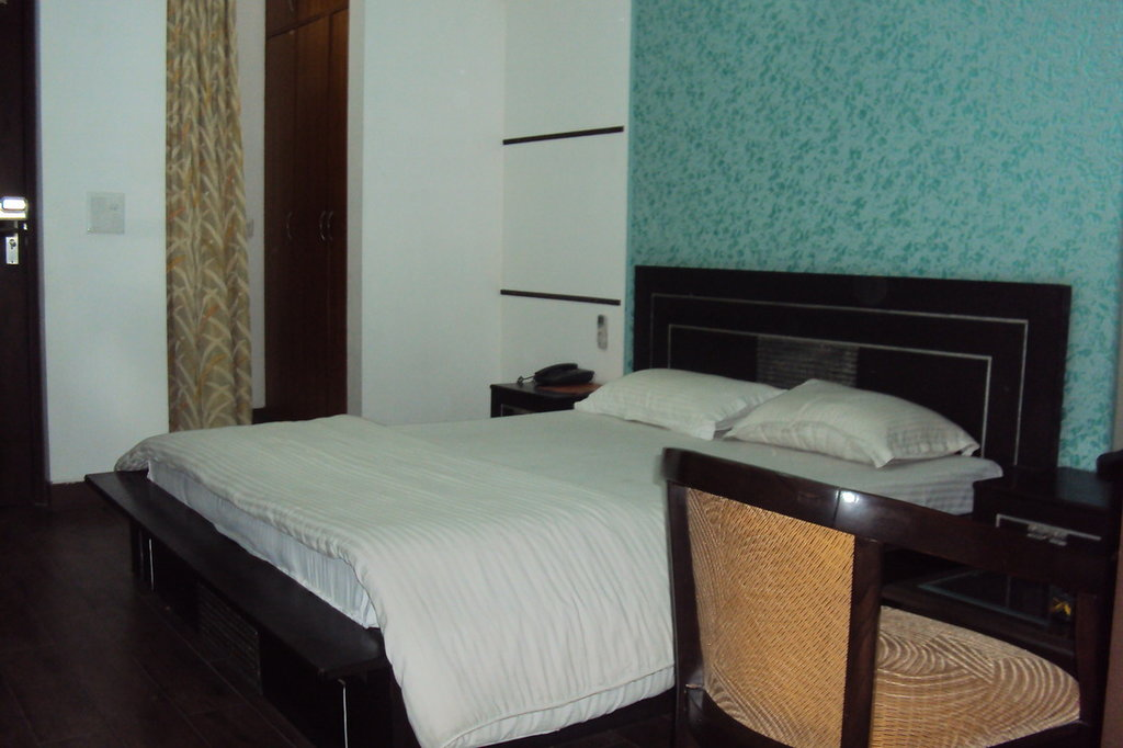 Shweta Inn