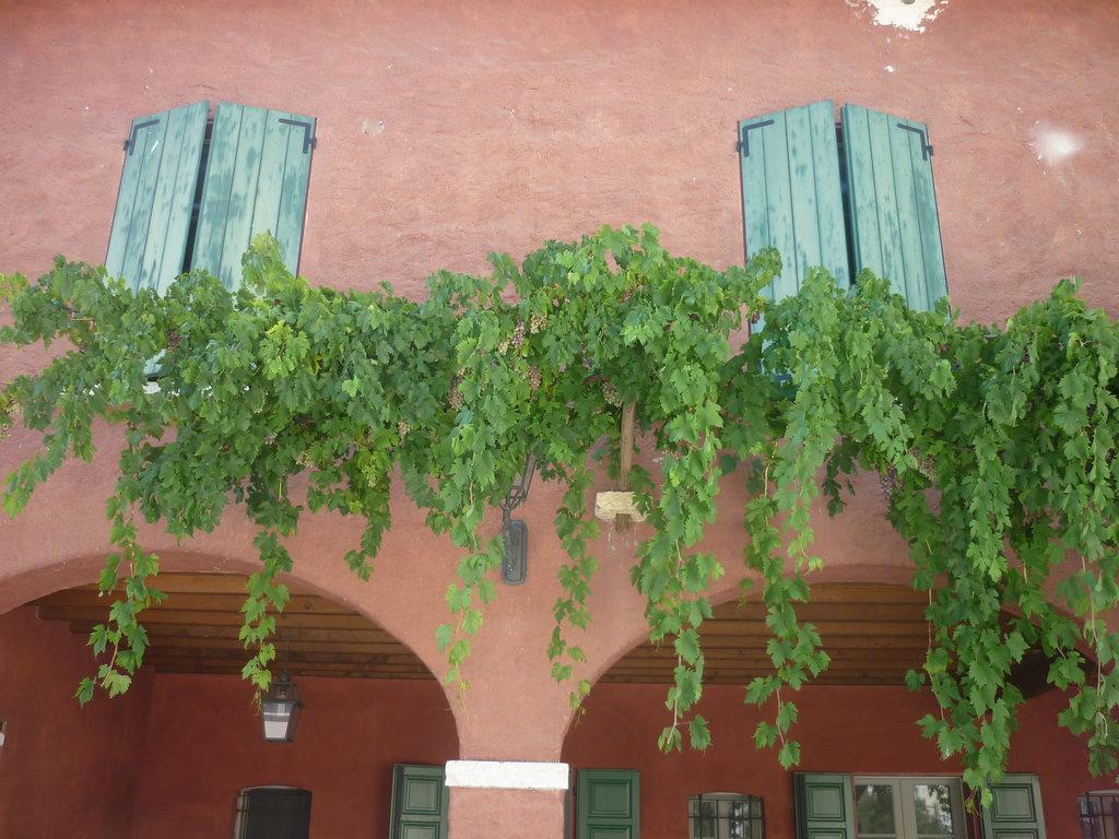 Borgo Machetto