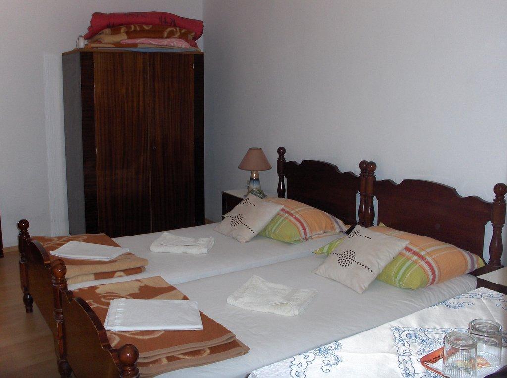 Mladenka Matusic Guesthouse