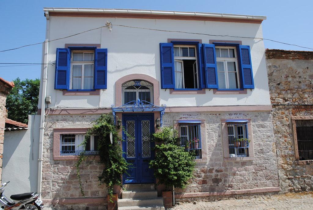 Istanbul Pansiyon
