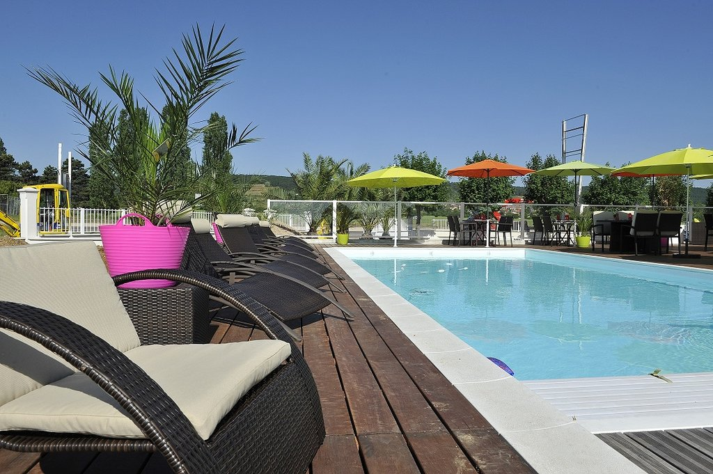 Hotel Hermes Bourgogne Dijon