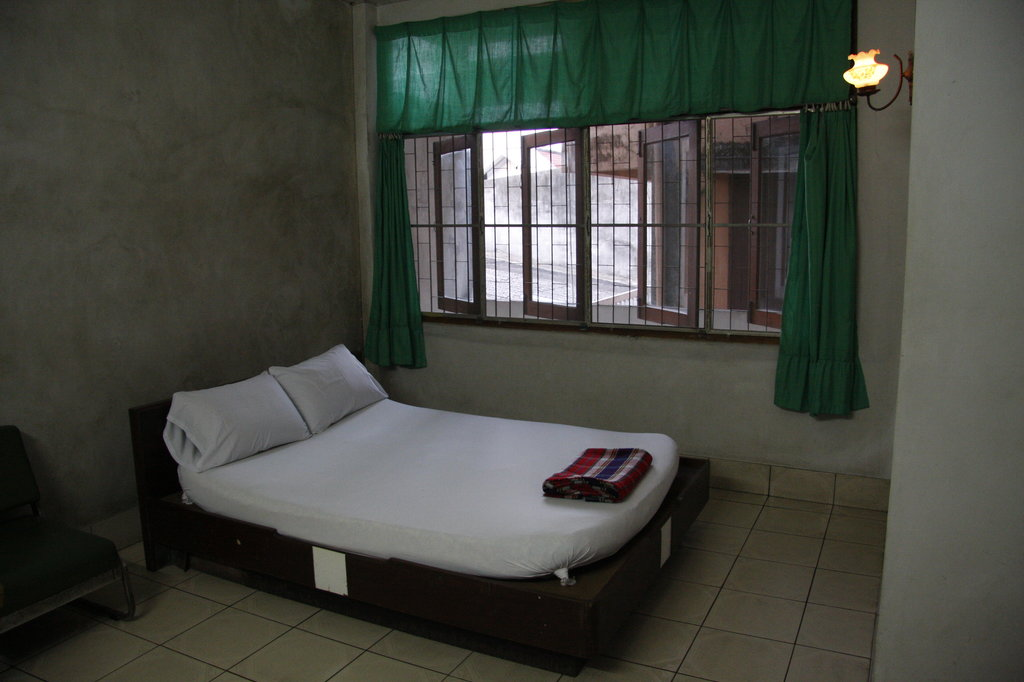 Thai Lee Hotel