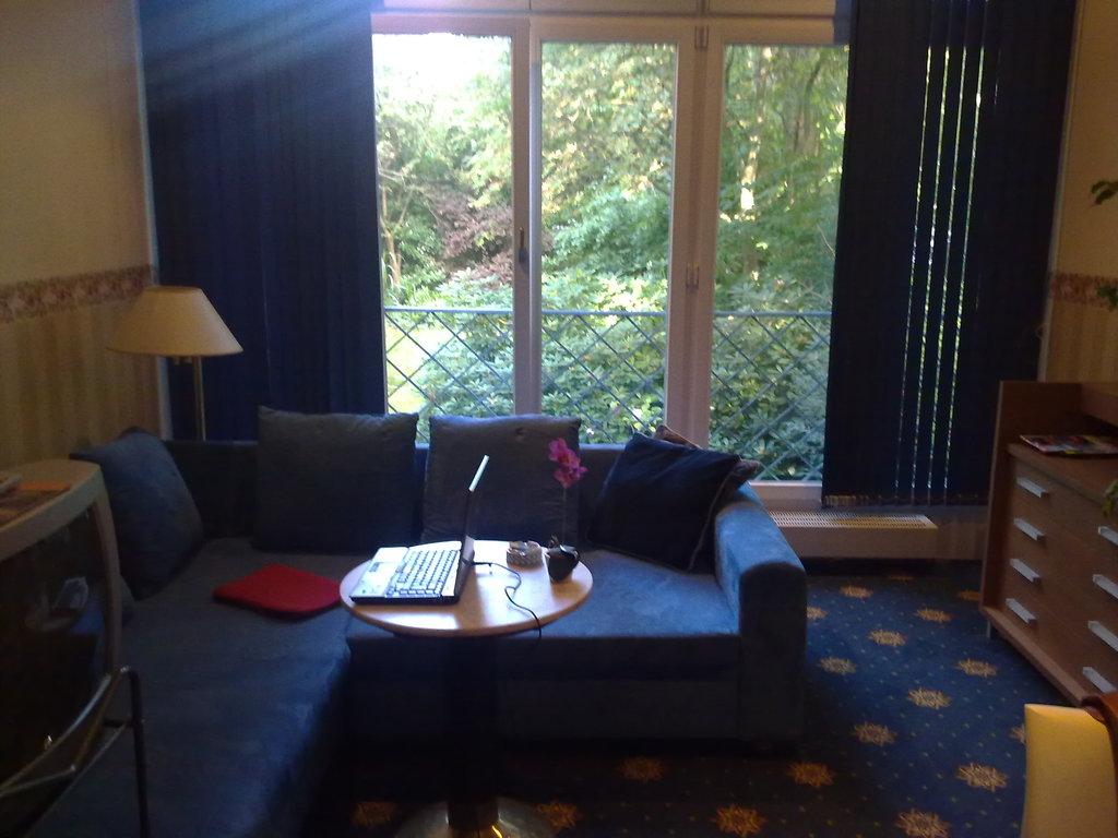 Hotel Beim Funk
