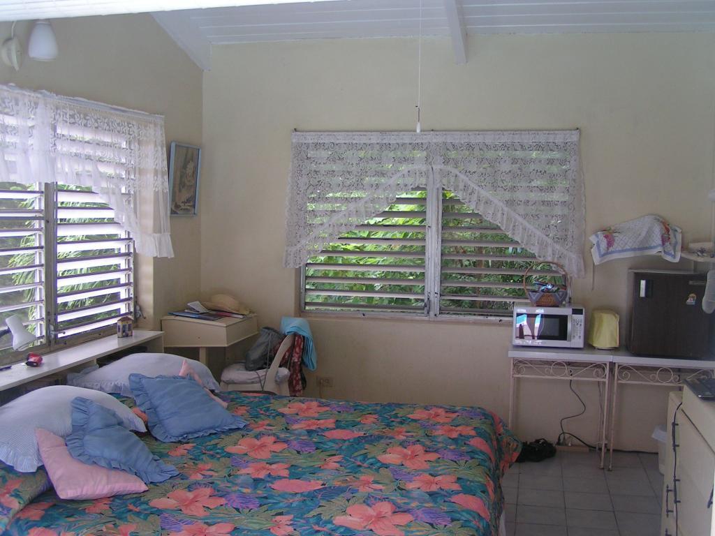 Erindell Villa Guest House