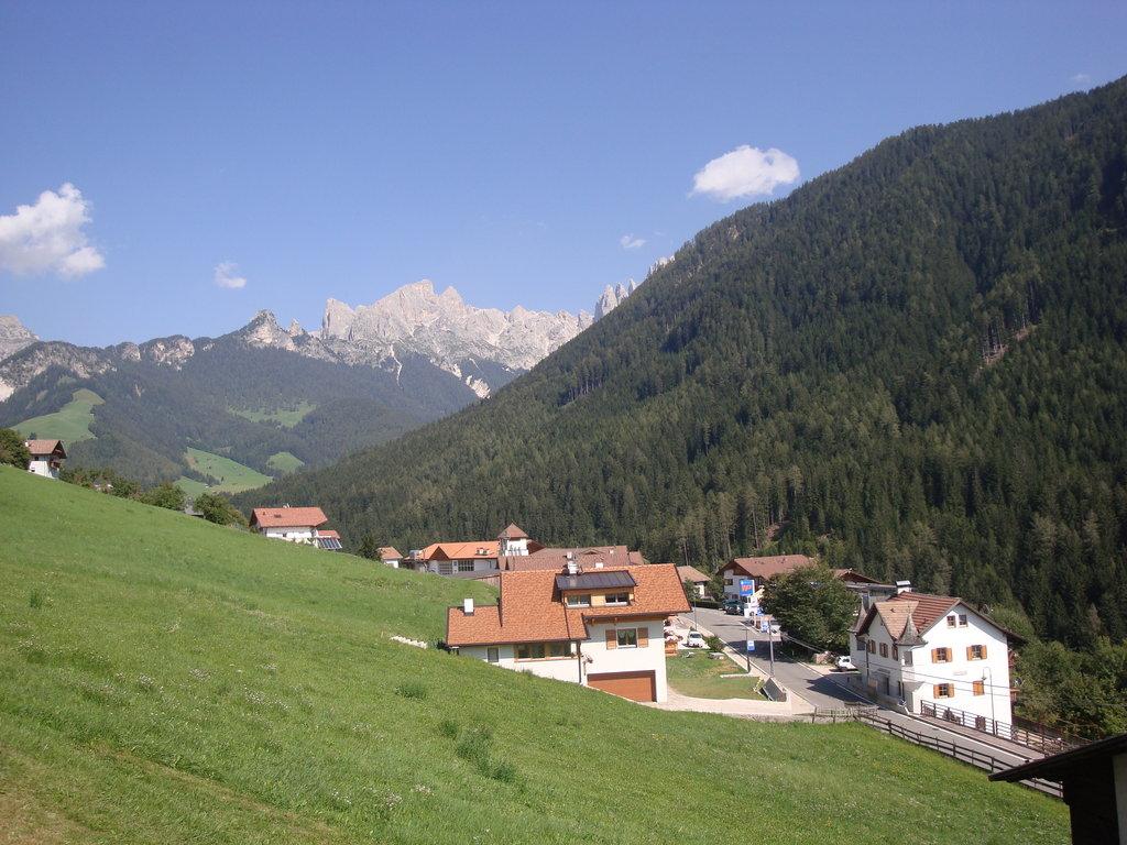 Unterpraderhof