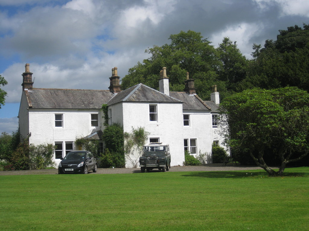 Murrayfield B&B