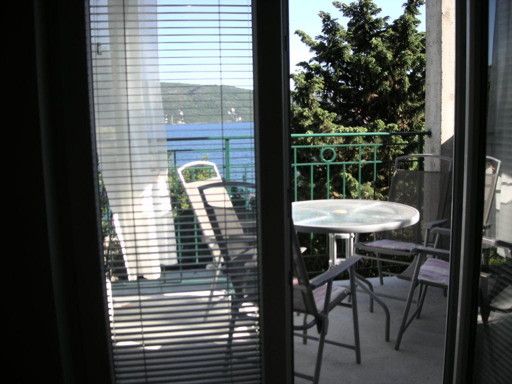 Katuric Apartments