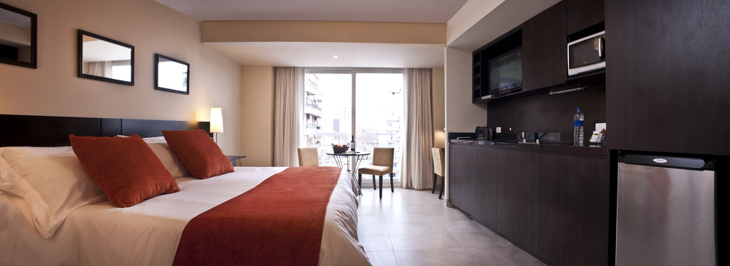 Palermo Place by P Hotels