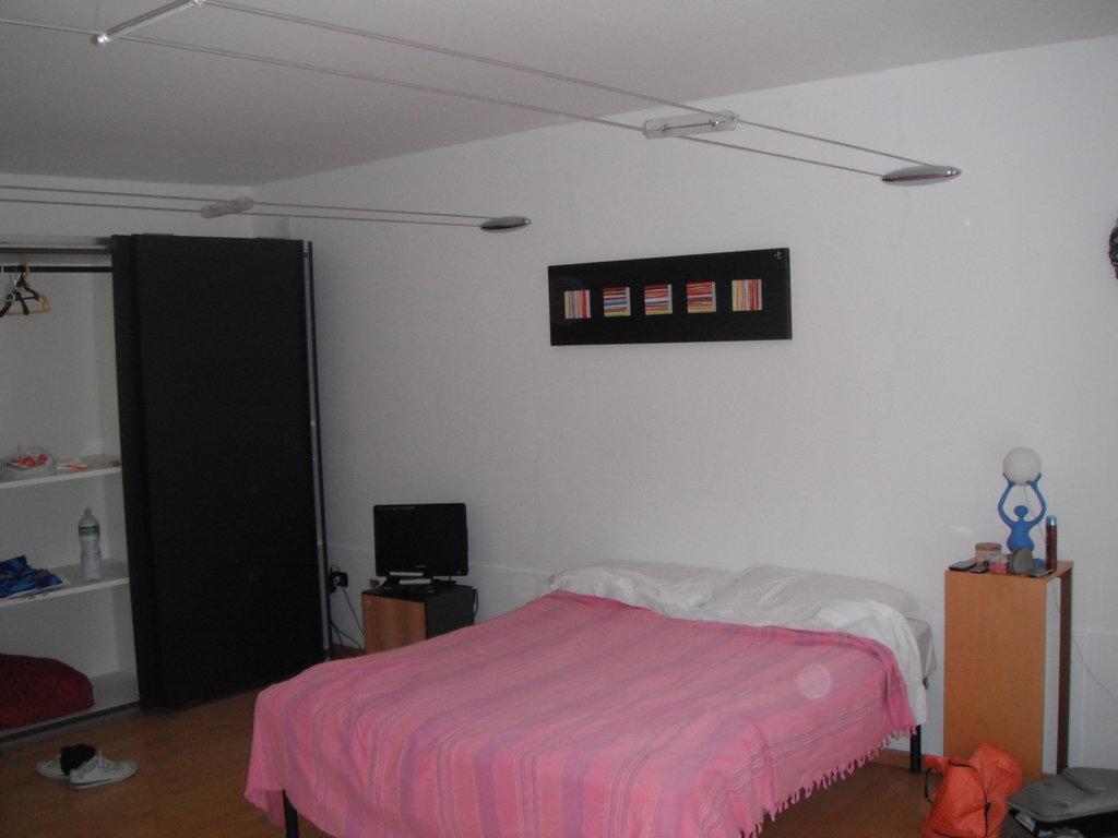 Tanca Hotel & Resort