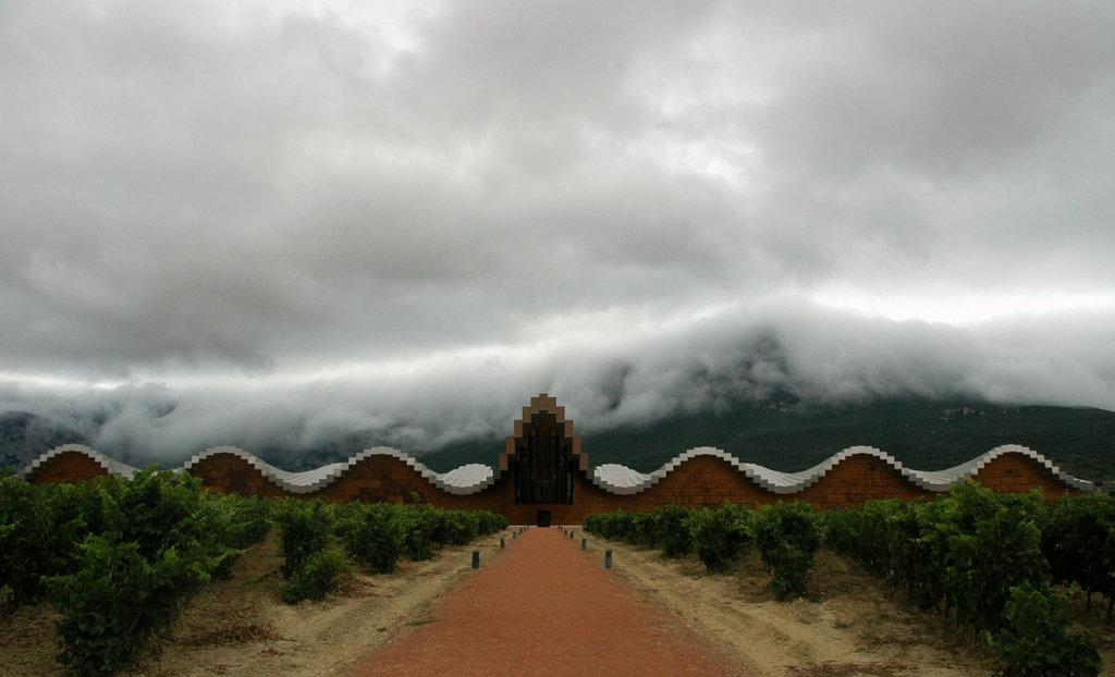 Laguardia