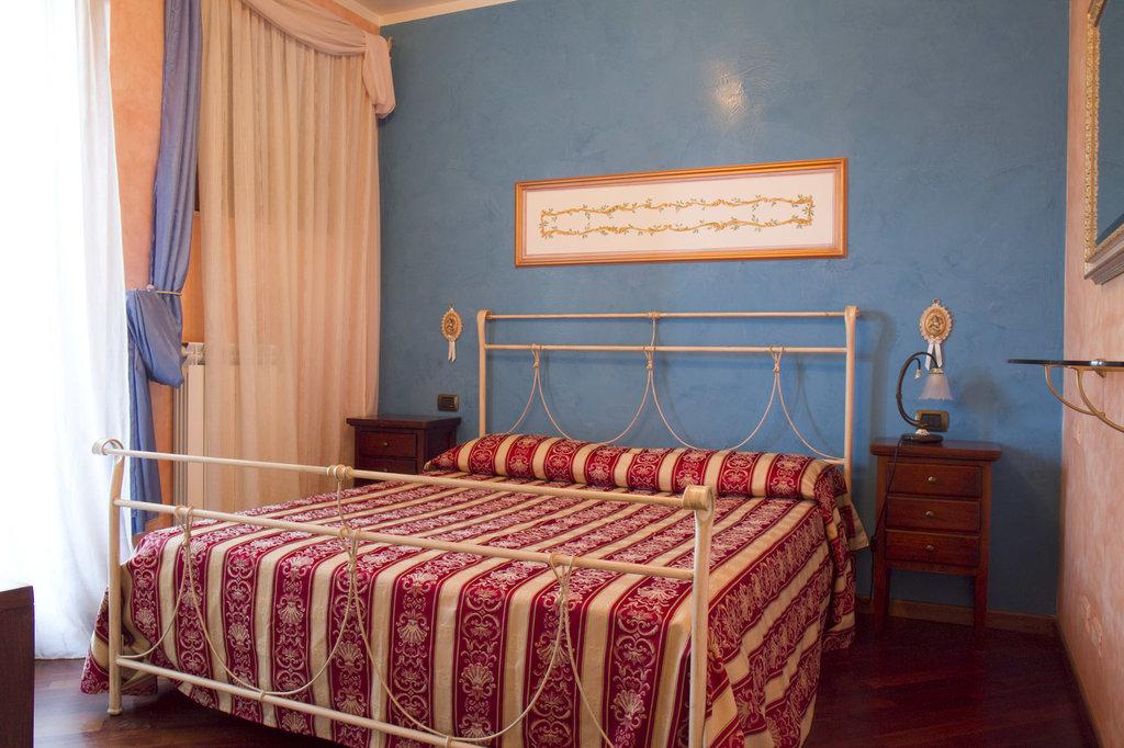 Residence Criro
