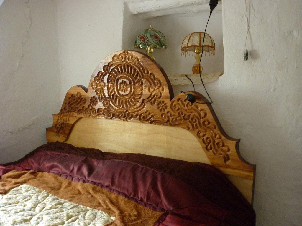 Rowda Waber Harari Cultural Guest House