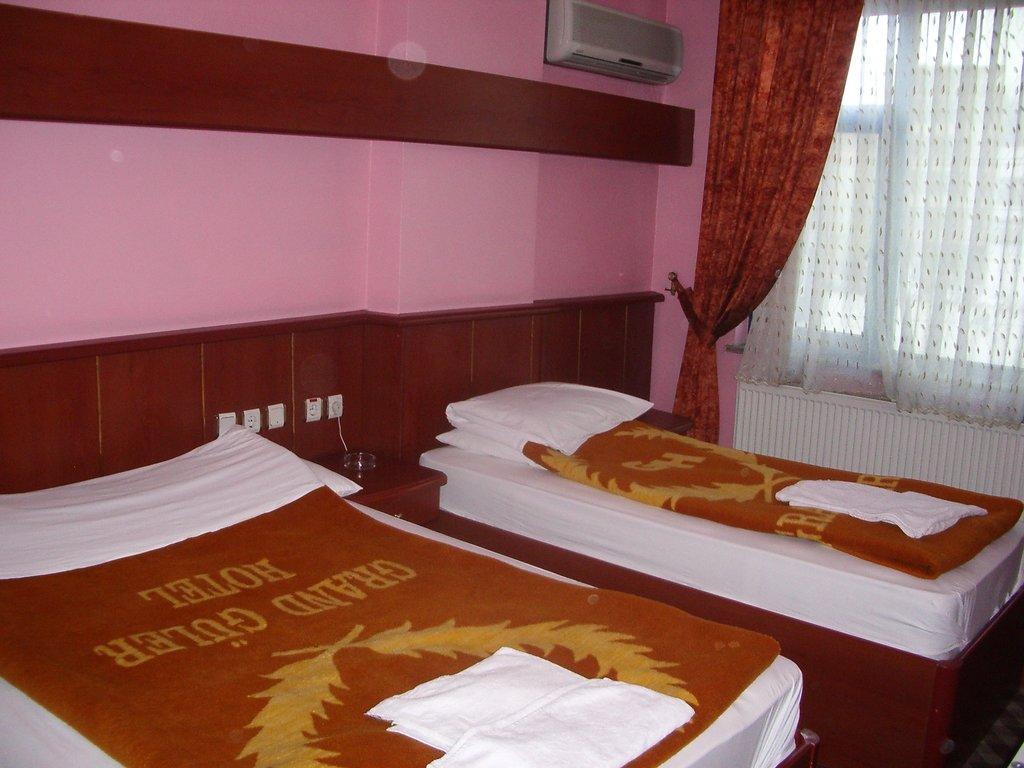 Grand Guler Otel