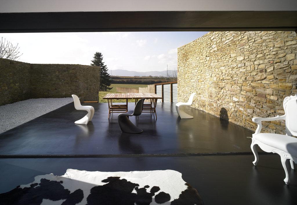 Seva Luxury Villa