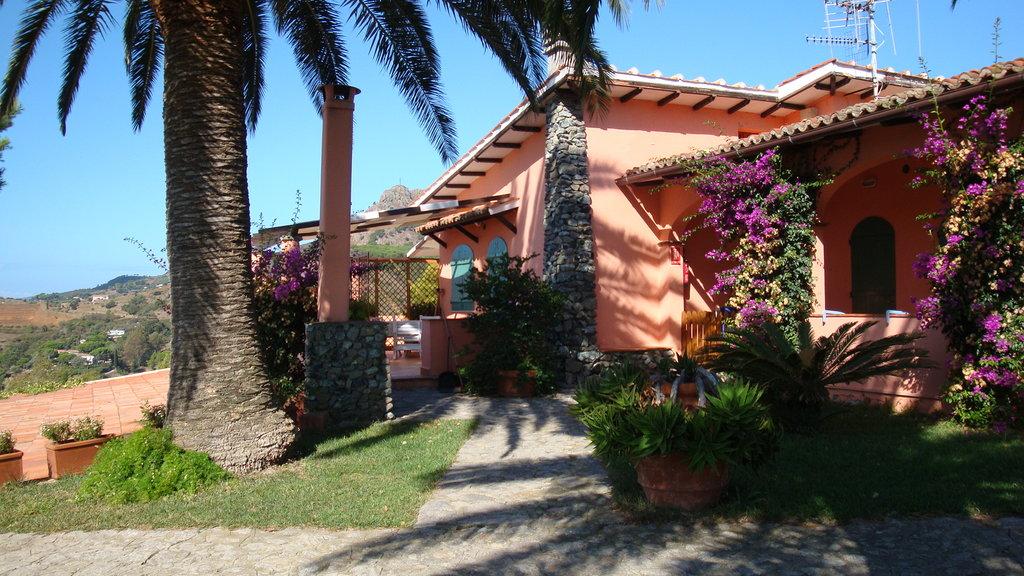 Gavila's Residenza Turistico Alberghiera