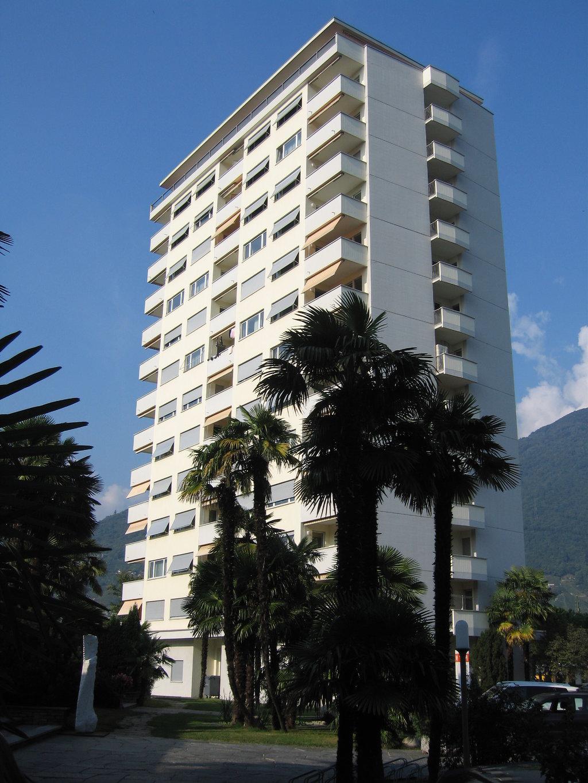 Hotel Village Campofelice