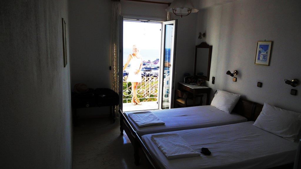 Hotel Hera II