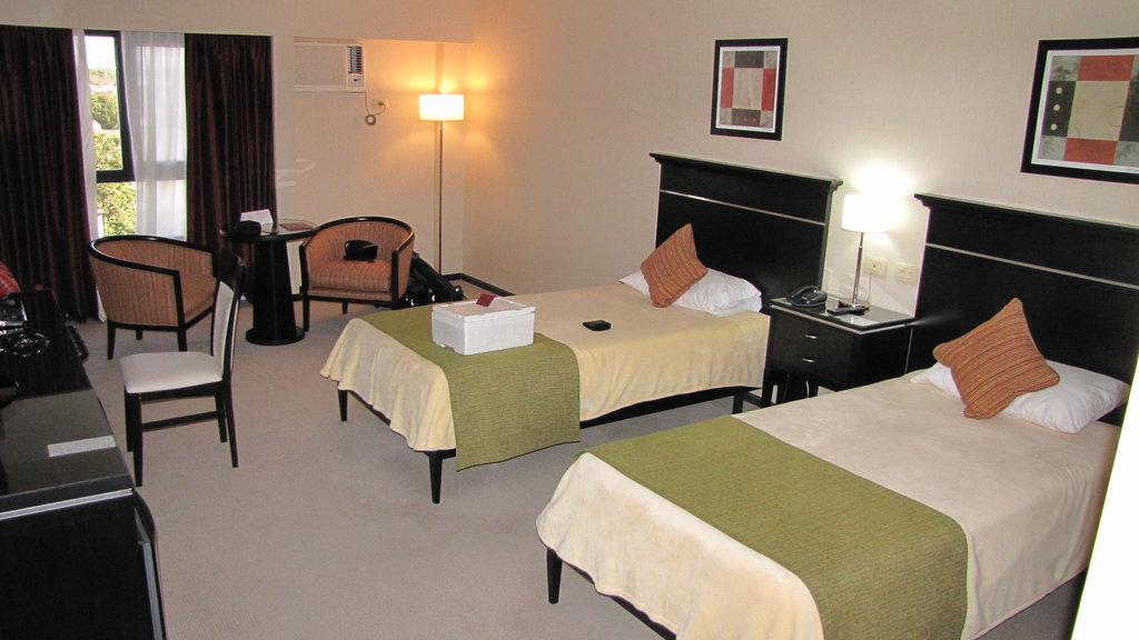 Condado Hotel Casino