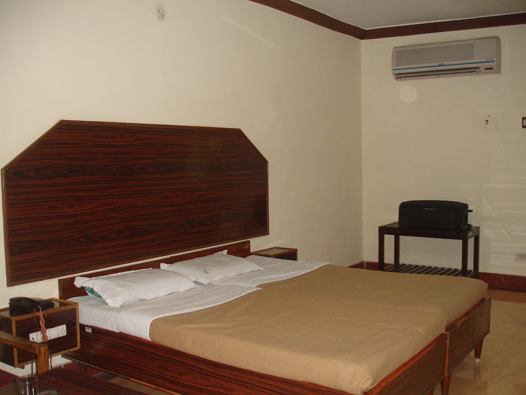 Hotel Tamilnadu