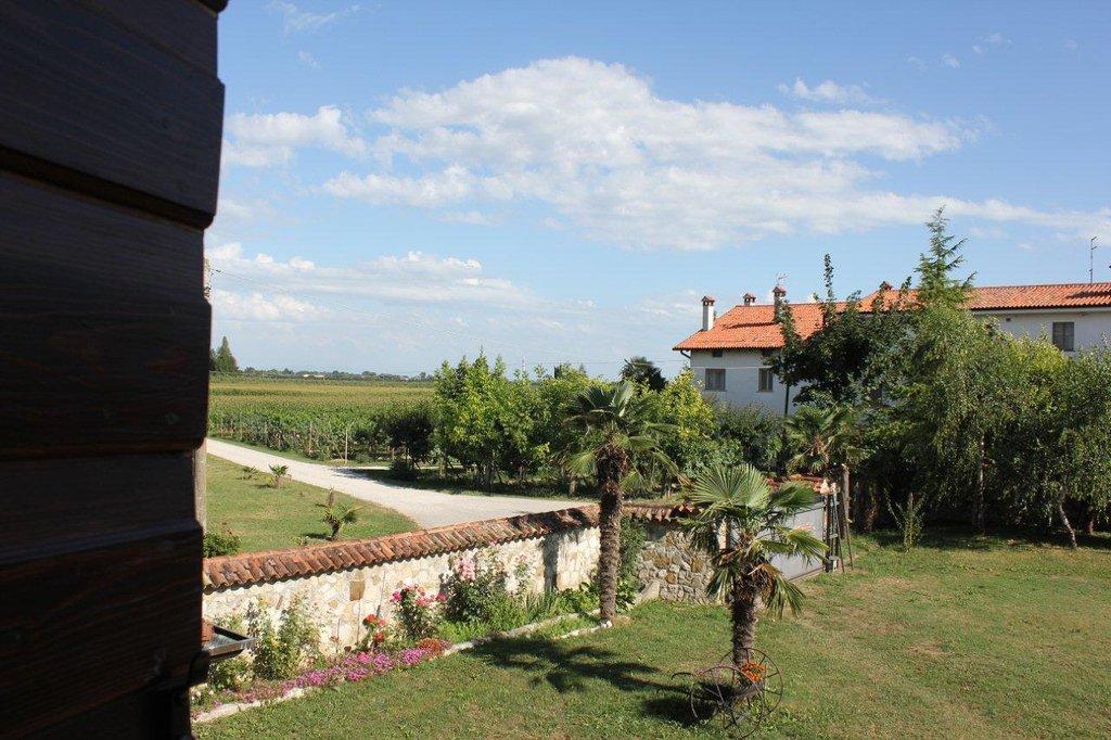 Villa Asiola