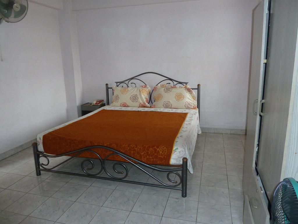 Chiangmai Kristi House