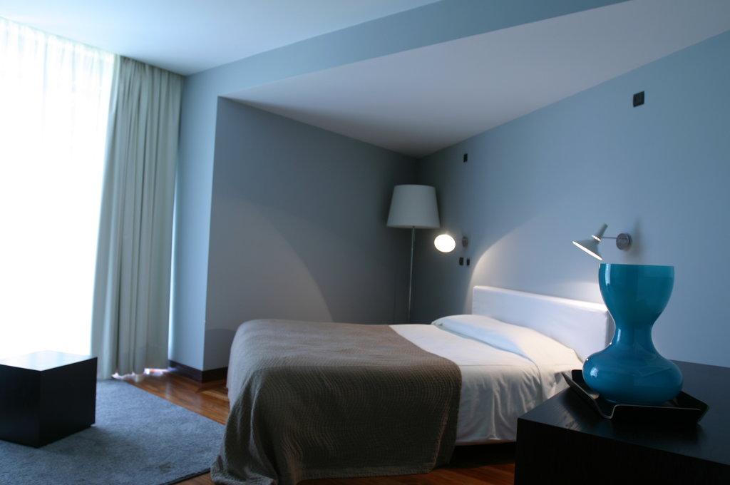 Quinta do Esquilo Rural Hotel