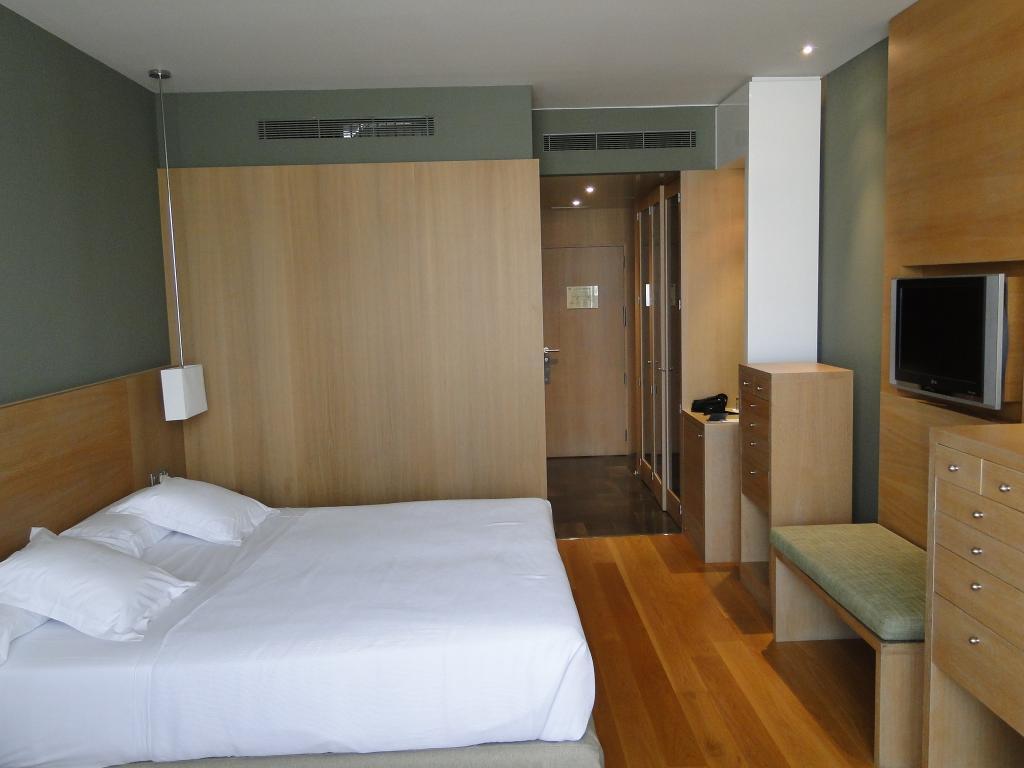 Margas Hotel