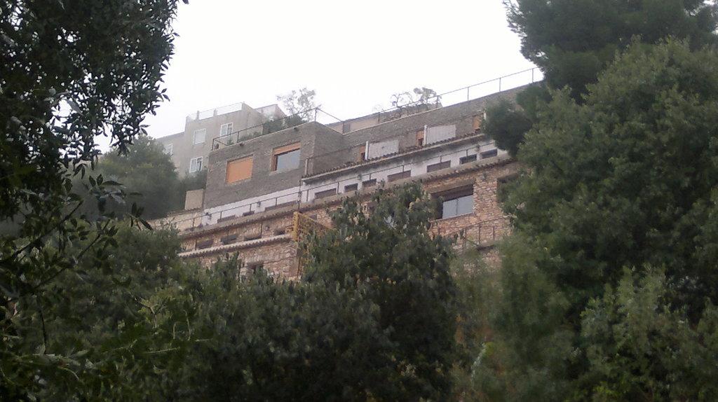 Casa Rural El Mirador del Jucar