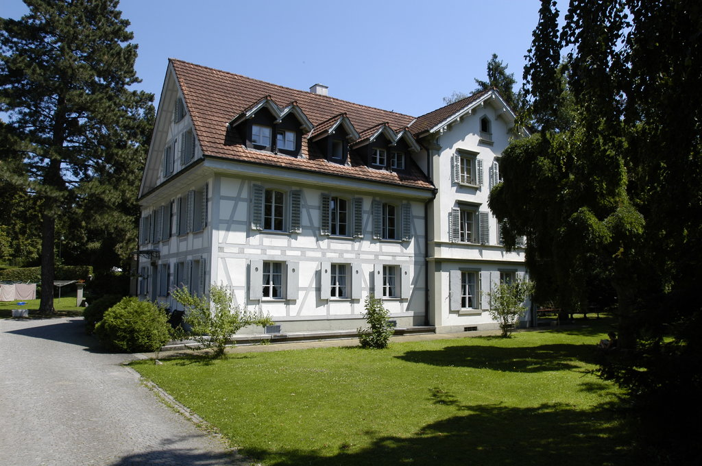 Zofingen Youth Hostel