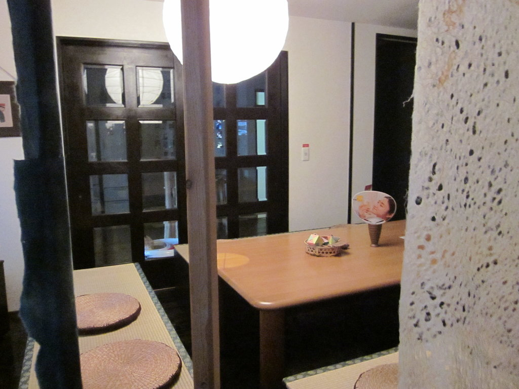 Guesthouse CaminoRo