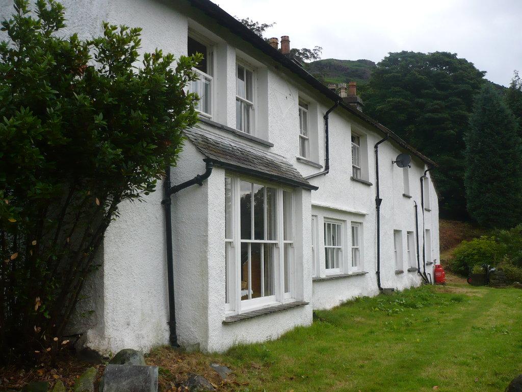 Robinson's Place Farm