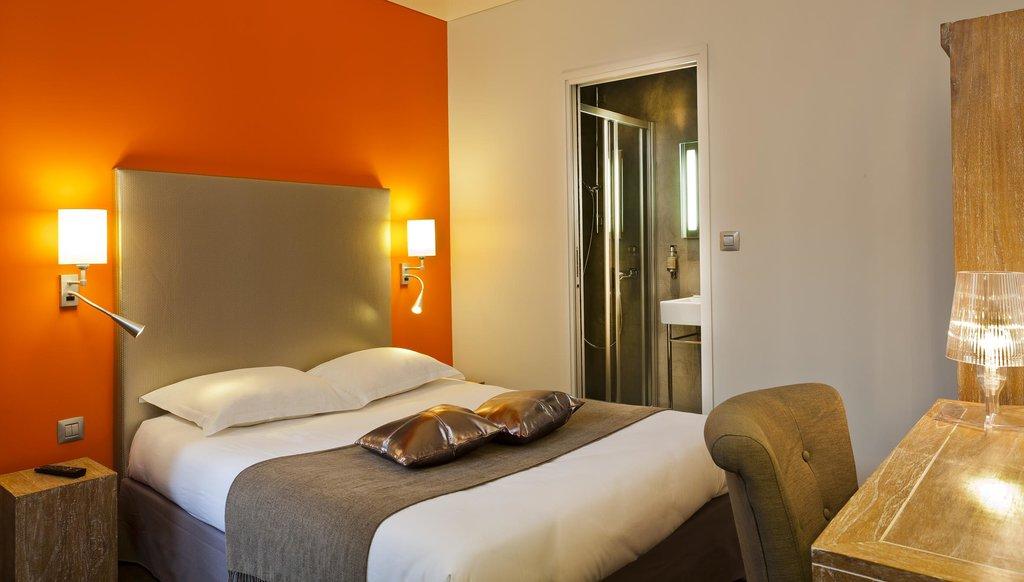 Hotel Douglas Paris