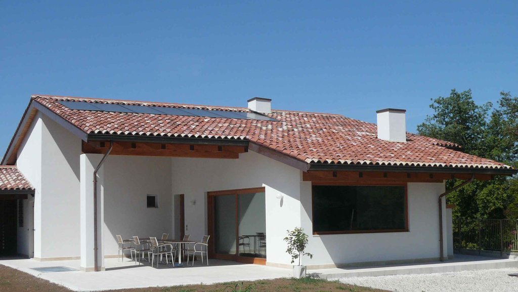 B&B Al Montegallo