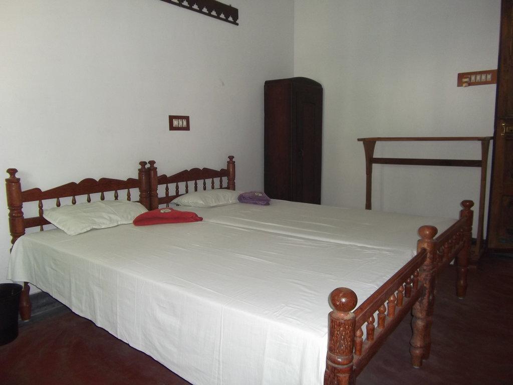 Costa Gama HomeStay