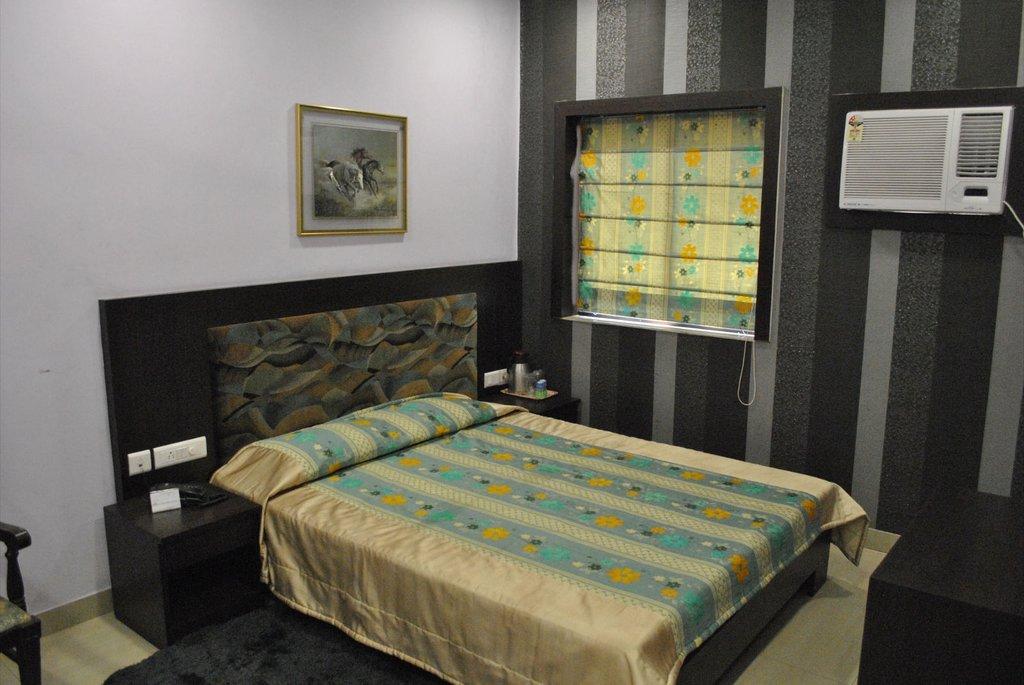Hotel Swagath