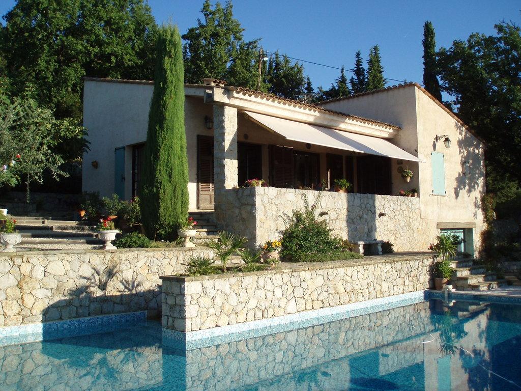 Villa Beloio
