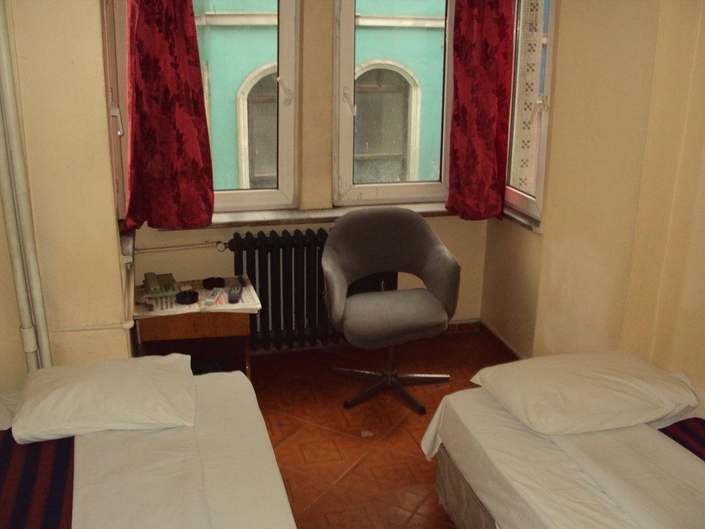 Hotel Star Istanbul