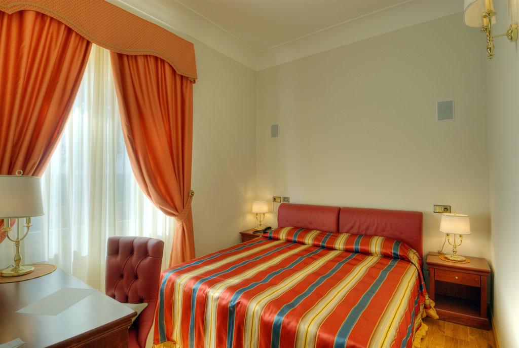호텔 리조트 빌라 기울리아나