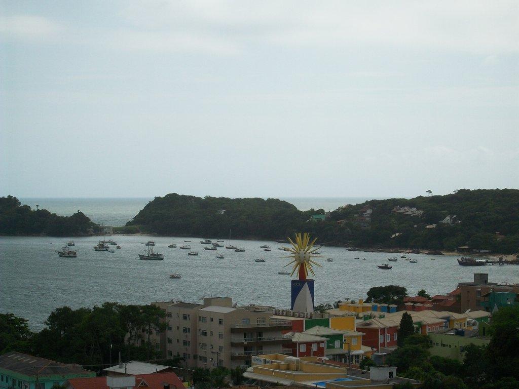 Residencial Vista Panoramica