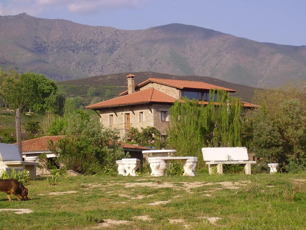 Hotel Ropino