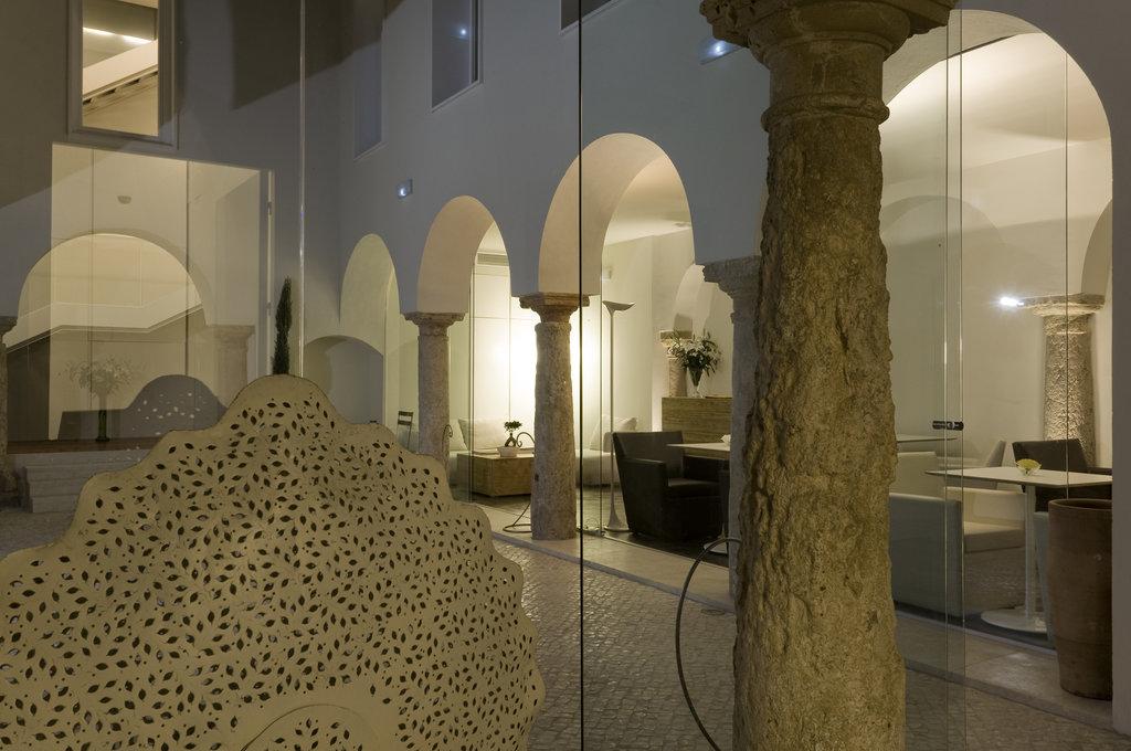 Hotel Viento 10