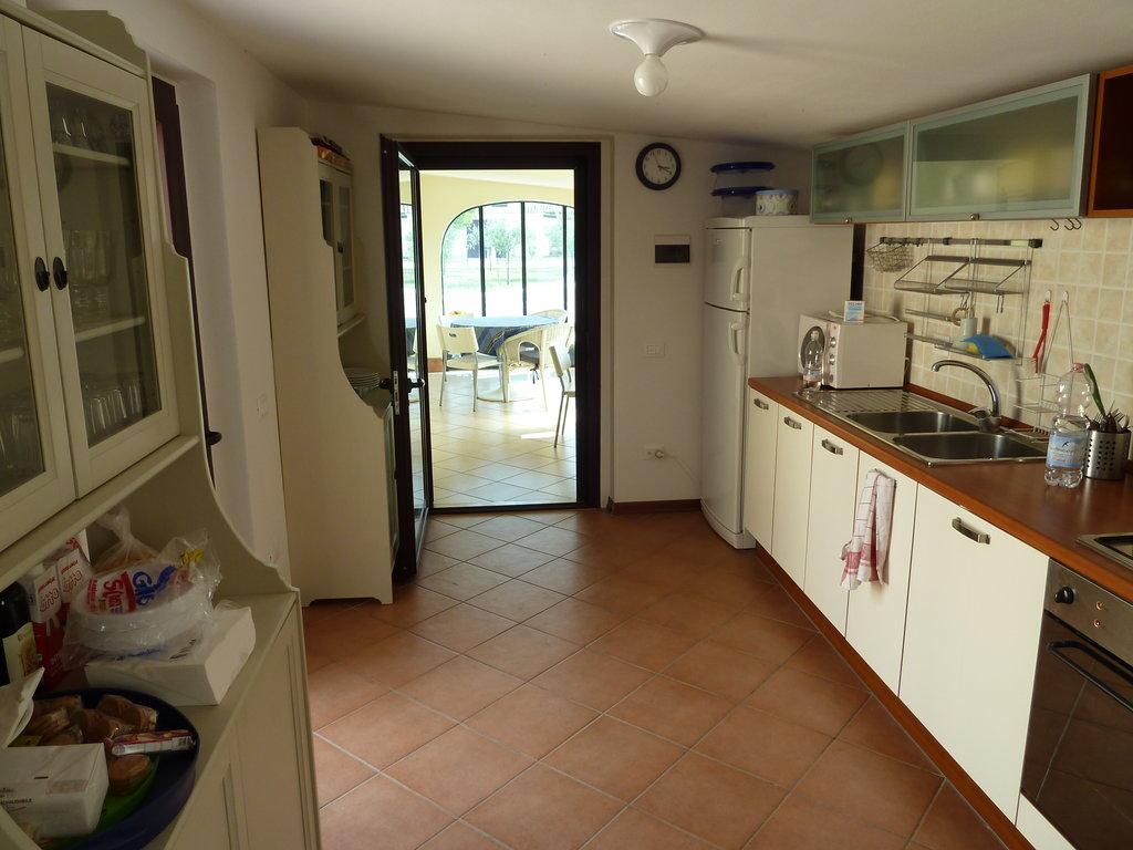 Residenza Poggio Turchino