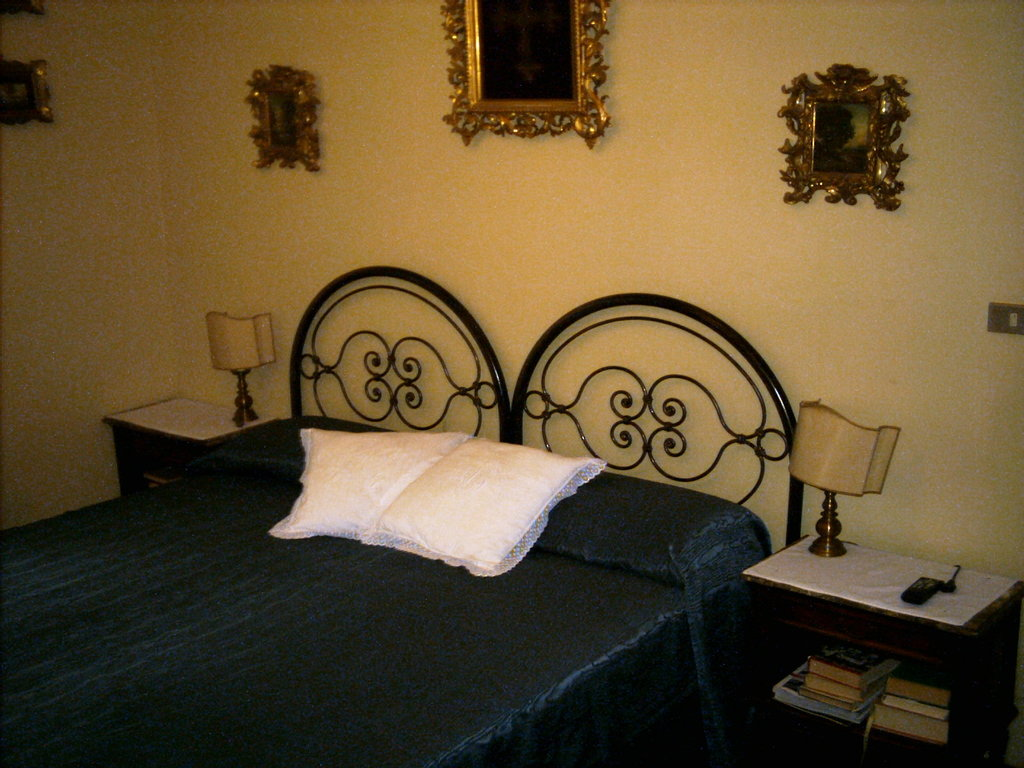 Porta Saragozza Bed and Breakfast