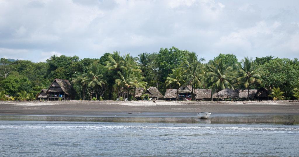 Hotel Turqui Paradise