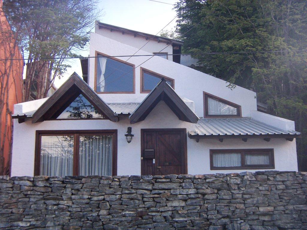 La Maison de Ushuaia B&B