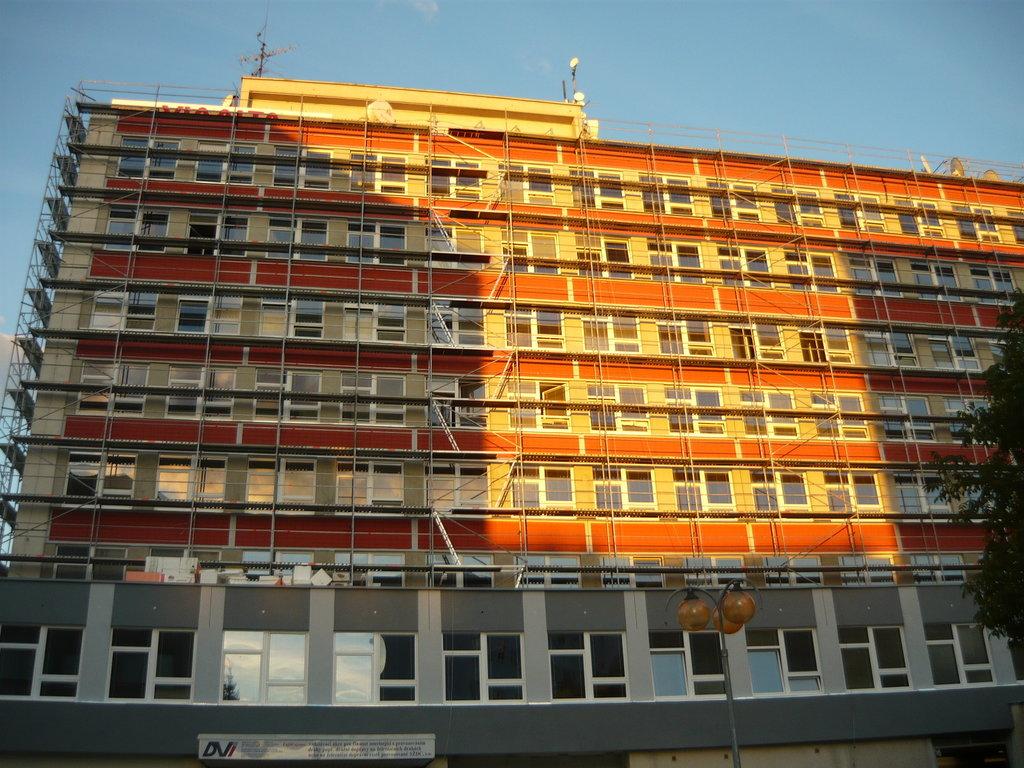 Hotel Garni P.V.T.