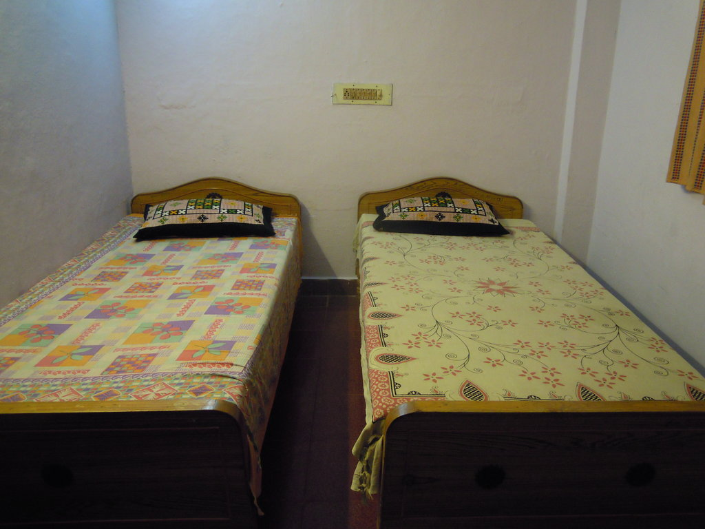 Hotel Lakshmi