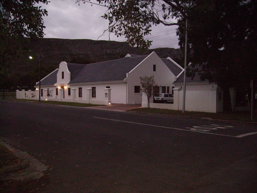 ‪Hermanus Dorpshuys‬