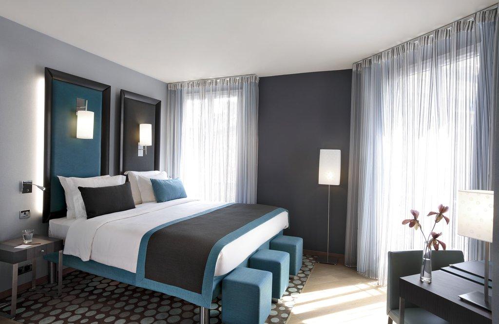 巴桑諾酒店
